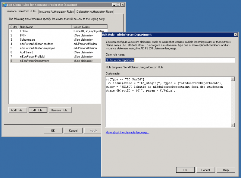 Bestand:Adfs-sql-02.png